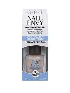 opi---nail-polish-nail-envy-maintenance-15mlnbspamp-free-clear-top-coat-offer