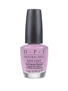 opi-nail-polish-natural-nail-base-coat-15ml