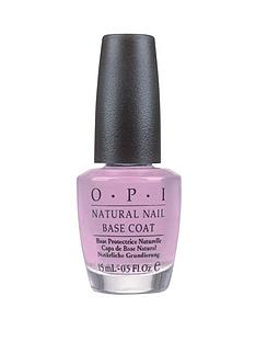 opi-nail-polish-natural-nail-base-coatnbspamp-free-clear-top-coat-offer