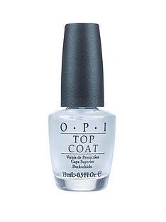 opi-nail-polish-top-coatnbspamp-free-clear-top-coat-offer