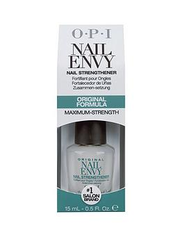 opi-nail-polish-nail-envy-original-15ml