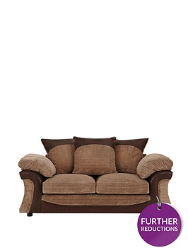 academy-2-seater-sofa