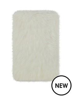 faux-mongolian-rug-75x115cm