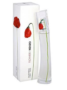 Kenzo Flower 30Ml Edp