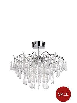 alexandra-5-light-chandelier