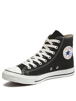 converse-chuck-taylor-all-star-hi-topsnbsp