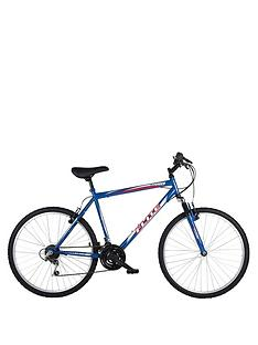 flite-active-26-inch-front-suspension-mens-mountain-bike