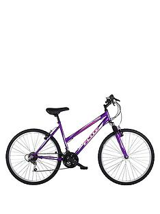 flite-active-front-suspension-ladies-mountain-bike-20-inch-frame