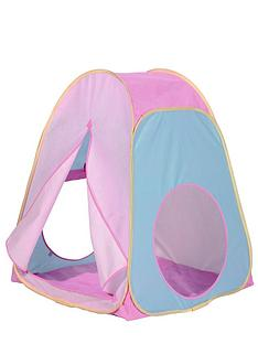 worlds-apart-generic-pink-pop-up-tent
