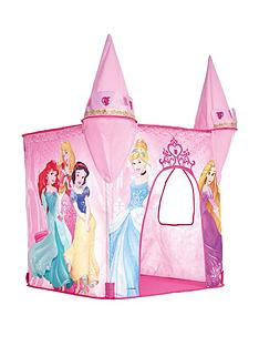 disney-princess-castle-feature-tent