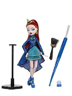 bratzillaz-magic-night-out-doll-meygana-broomstix
