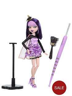 bratzillaz-magic-night-out-doll-yasmina-clairvoya
