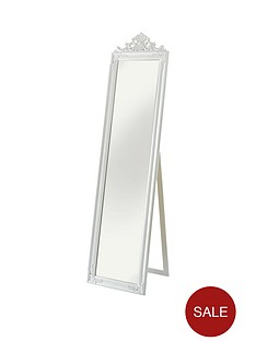 gallery-lambeth-full-length-mirror
