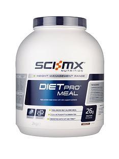 sci-mx-diet-pro-meal-2kg