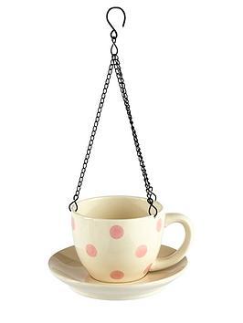 ceramic-teacup-birdfeeder-pink