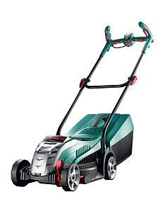 bosch-rotak-32-lithium-ion-ergoflex-cordless-rotary-lawnmower