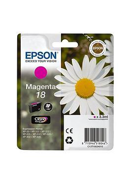 epson-singlepack-magenta-18-claria-home-ink