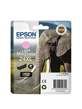 epson-singlepack-light-magenta-24xl-claria-photo-hd-ink
