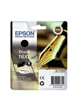 epson-singlepack-black-16xl-durabrite-ultra-ink