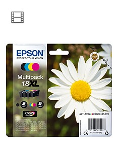 epson-multipack-4-colours-18xl-claria-home-ink