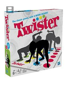 hasbro-twister-from-hasbro-gaming