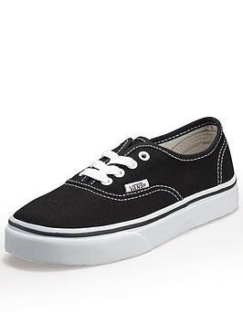 vans-vans-authentic-core-children