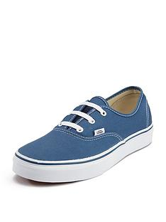vans-authentic-toddler-infant-trainers-navy