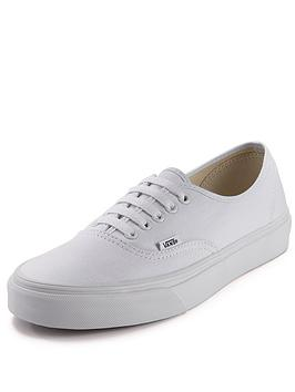vans-vans-authentic-core-children
