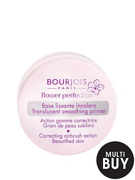 bourjois-translucent-smoothing-primer-amp-free-bourjois-cosmetic-bag