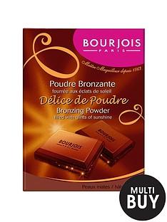bourjois-delice-de-poudre-bronzer-amp-free-bourjois-cosmetic-bag