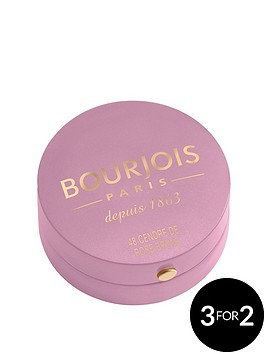 bourjois-little-round-pot-blush-cendre-rose-brun