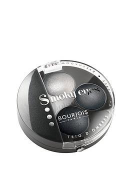 bourjois-smoky-eye-trios-gris-dandy