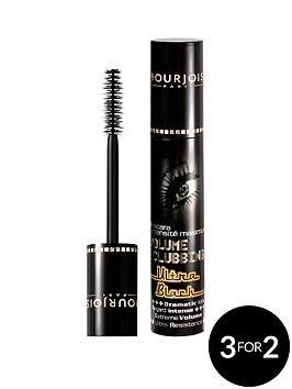 bourjois-volume-clubbing-mascara-75-ultra-black-9ml