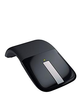 microsoft-arc-touch-mouse