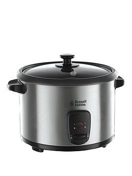 russell-hobbs-rice-cooker-19750nbsp