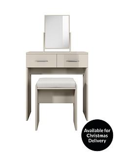 prague-gloss-dressing-table-stool-and-mirror-set