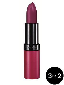 rimmel-lasting-finish-matte-lipstick-by-kate-107