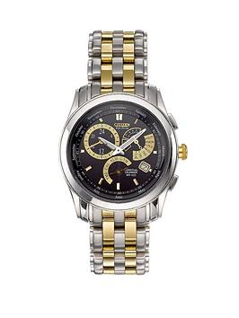 Buy Cheap Citizen Eco Drive Compare Women S Watches Prices