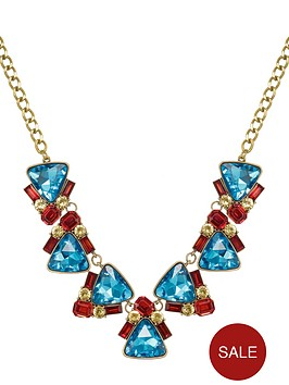 large-gold-tone-coloured-crystal-statement-necklace