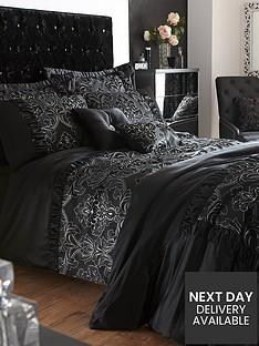 buckingham-duvet-cover-and-pillowcase-set