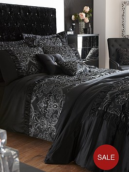 buckingham-jacquard-duvet-cover-set