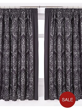buckingham-curtains-66x90cm