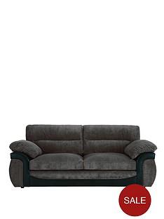 lyla-fabric-and-faux-leather-3-seater-sofa