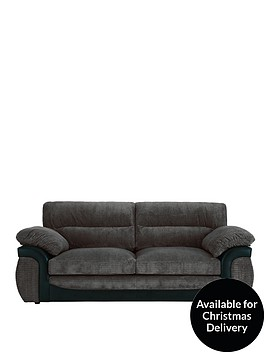 lyla-fabric-and-faux-leather-3-seater-sofa