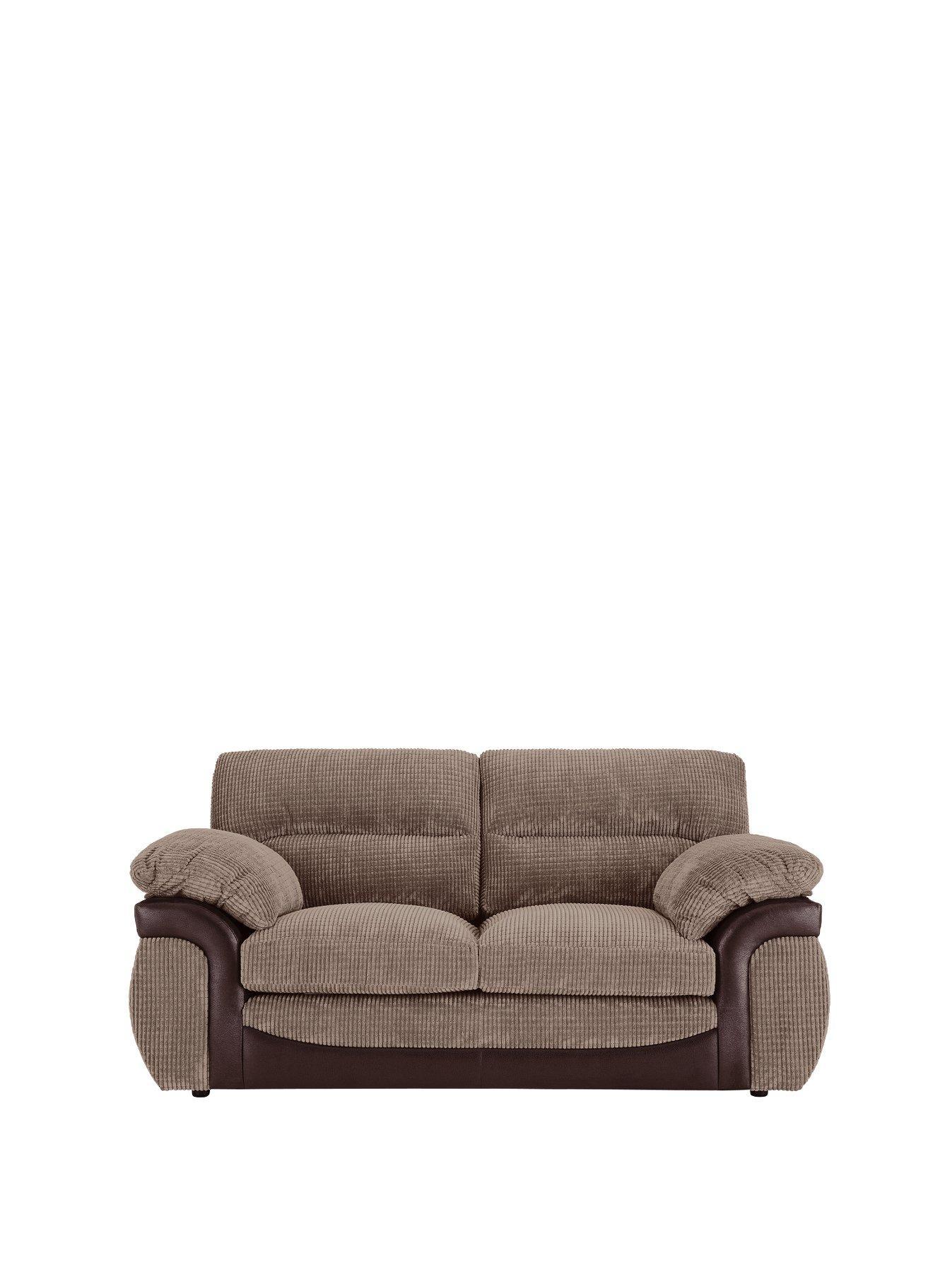 lyla 2seater sofa