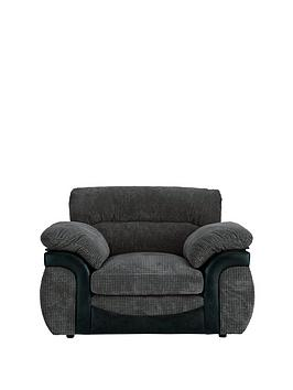 Very Lyla Armchair Picture