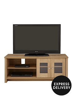consort-tivoli-ready-assembled-tv-unit-fits-up-to-52-inch-tv-5-day-express-deliverybr-br