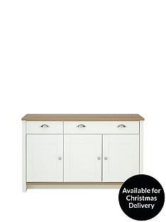 consort-tivoli-ready-assembled-large-sideboard