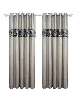 mia-fauxnbsplined-silk-eyelet-curtains