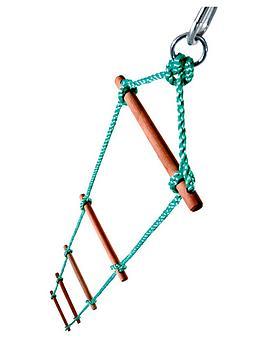 plum-5-rung-rope-ladder